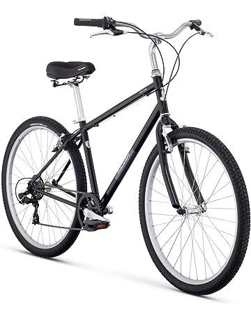 8bc9a69d93b Raleigh Bikes Venture Comfort Bike