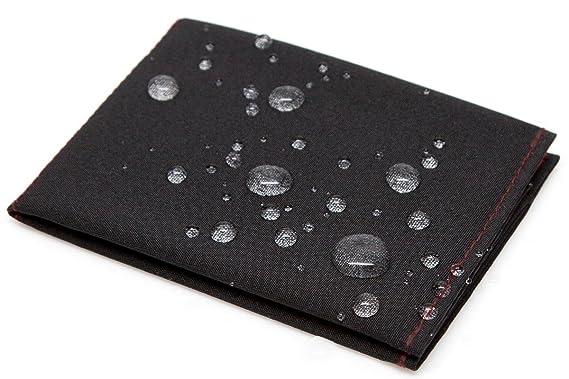 27f1a19c4e00 Amazon.com  SlimFold Minimalist Wallet - Thin
