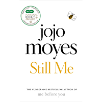 Still Me: Discover the love story that captured a million hearts