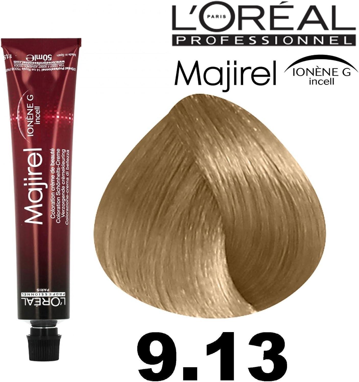 LOreal 500002/913 tinte para el cabello para el cuidado del cabello