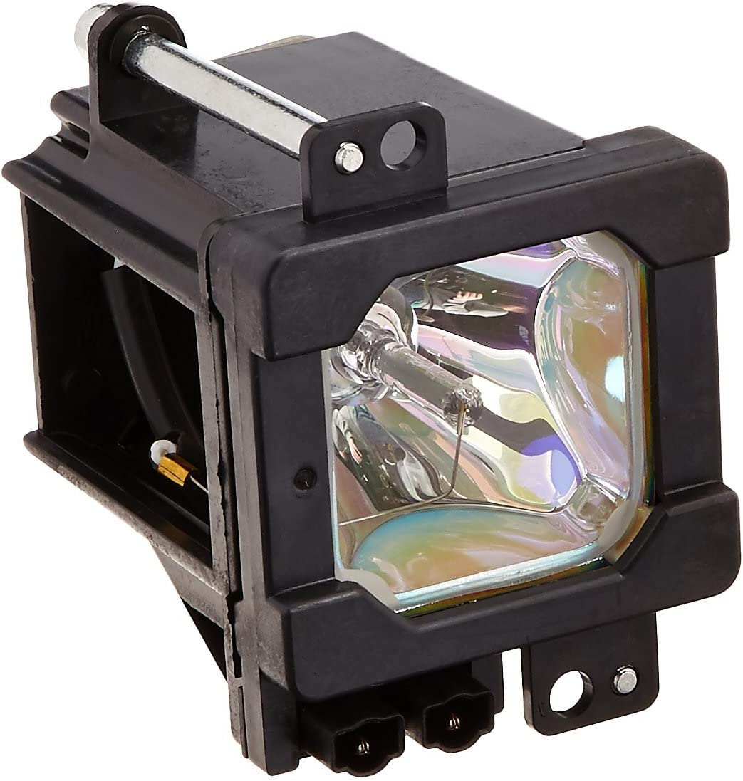 Jvc TS-CL110U TV Lamp with Housing with 150 Days Warranty TS-CL110U/_2 lamp