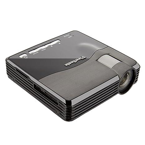 running man 103 720p projector