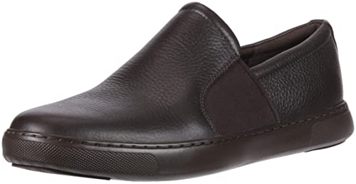 Fitflop Collins Slip-on, Mocasines para Hombre: Amazon.es: Zapatos y complementos