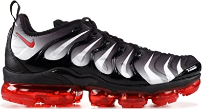9aa4cfa1924 Image Unavailable. Image not available for. Colour  NIKE Air Vapormax Plus     ...