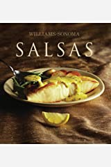 Salsas / Sauce (Williams-Sonoma) Hardcover