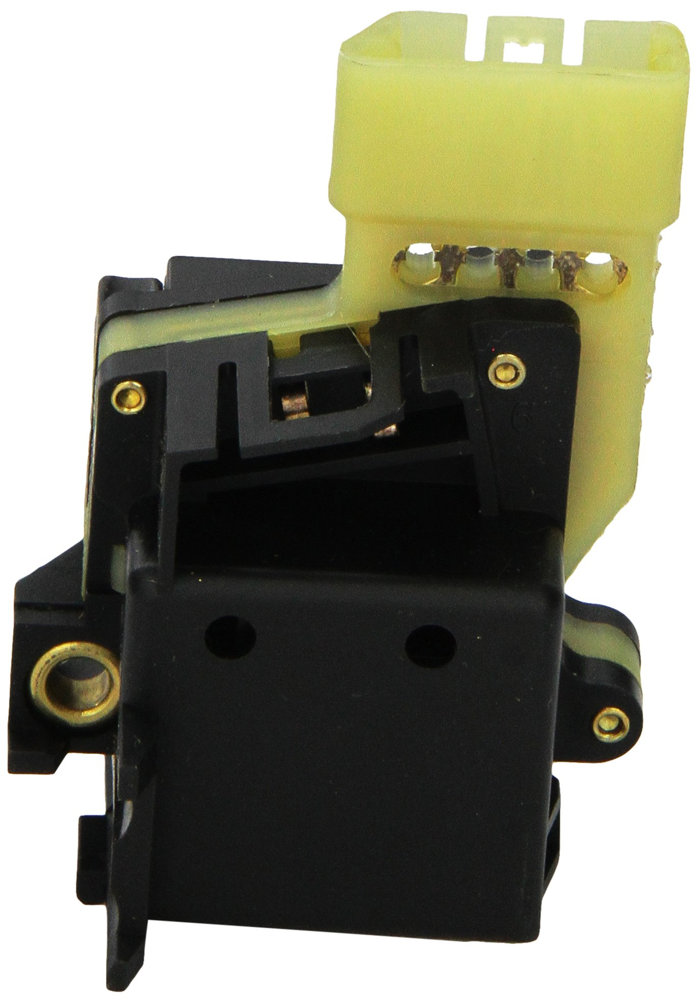 ACDelco 16629927 GM Original Equipment Trunk Lid Pull Down Switch by ACDelco (Image #2)