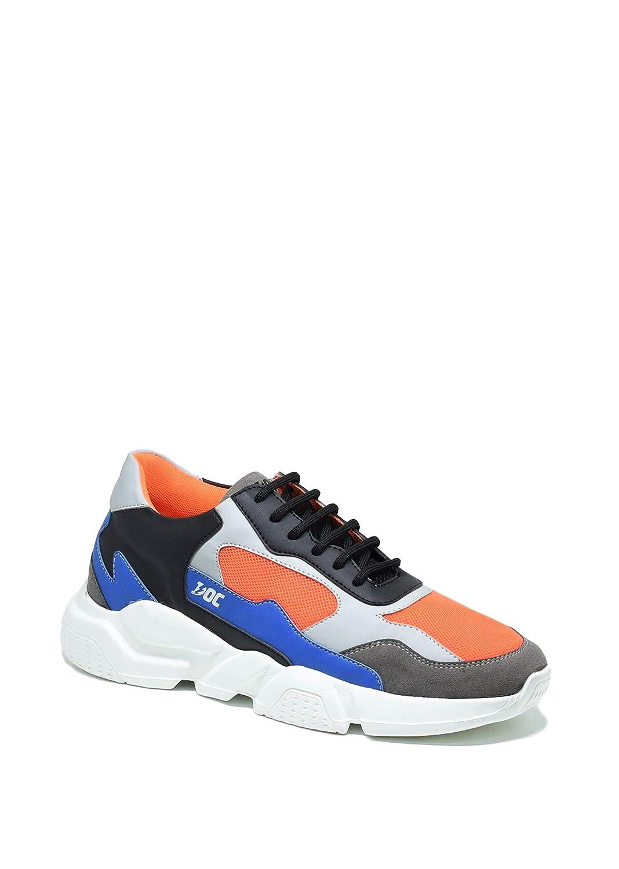 Buy Doc Martin Sneaker at Amazon.in