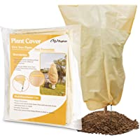 Kupton Plant Covers Freeze Protection, 31.50