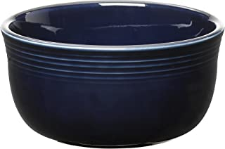 product image for Fiesta 28-Ounce Gusto Bowl, Cobalt