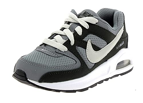 Command Ps Nike 006 844347 Air Max Bambino u135TclJFK