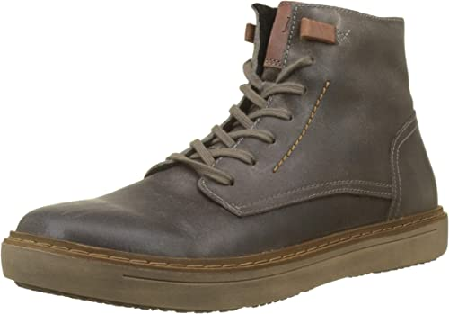 Classiques 27BottesBottines Josef Seibel Homme Quentin m8nwPNvy0O