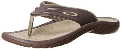 7f9509e6ba8 Buy mens oakley flip flops   OFF43% Discounted