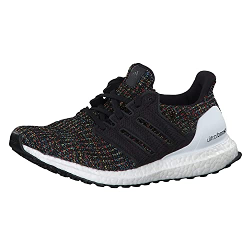 99b52dc81a91a adidas Boys  Ultraboost Fitness Shoes