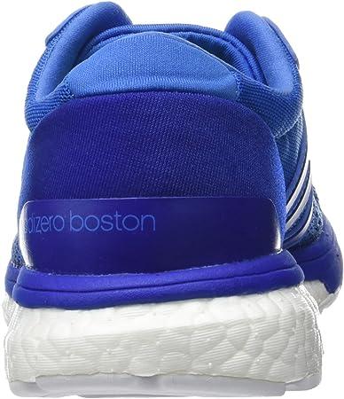 adidas Adizero Boston 6, Zapatillas de Running para Mujer