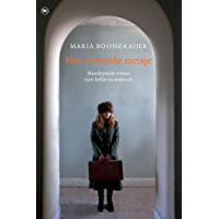Het vreemde meisje: meeslepende roman over liefde en misbruik