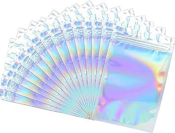 anti-impronte Tobos senza bolle Pellicola proteggi schermo in vetro temperato resistente ai graffi