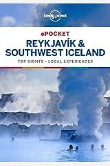 Lonely Planet Pocket Reykjavik & Southwest Iceland (Travel Guide) Kindle Edition
