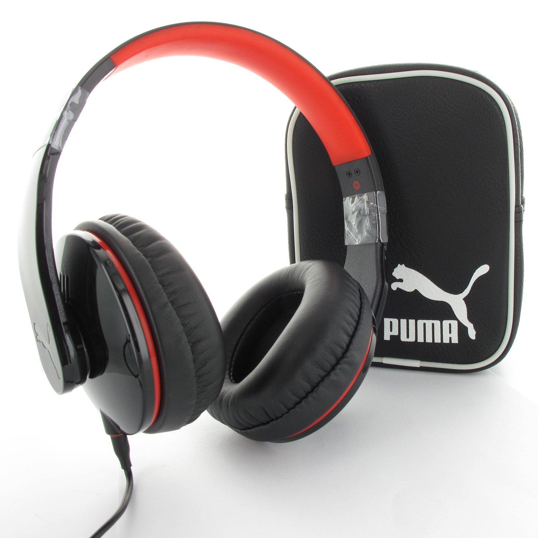 puma headphones best buy