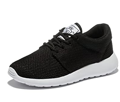 c529f6962641c NeedBo Kids' Sneakers Breathable Lightweight Athletic Running Shoe  (Toddler/Little Kid)