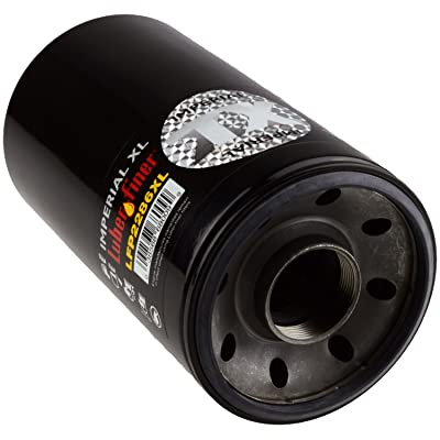 Luber-finer LFP2286XL Heavy Duty Oil Filter: Automotive
