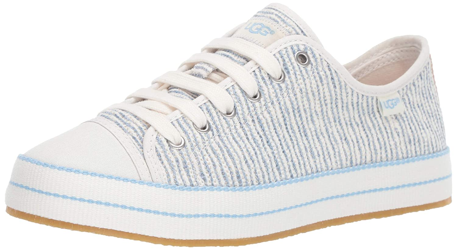 e3e7fed9327 UGG Womens Claudi Sneaker: Amazon.ca: Shoes & Handbags