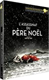 L'Assassinat du Père Noël [Combo Collector Blu-ray + DVD]