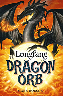 Dragon orb shadow ebook mark robson amazon kindle store dragon orb longfang fandeluxe Ebook collections