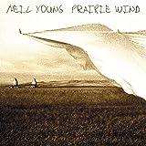 Prairie Wind Only)