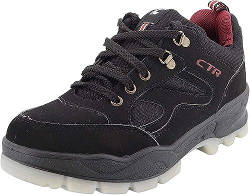Add-gear CTR Trekking Shoes Anti-Skid