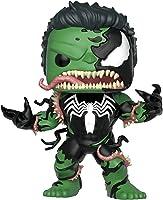 Funko Figure Pop Marvel Venom Hulk , Multicolor