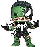 Funko Marvel Venom Idea Regalo, Statue, COLLEZIONABILI, Comics, Manga, Serie TV,, 32690