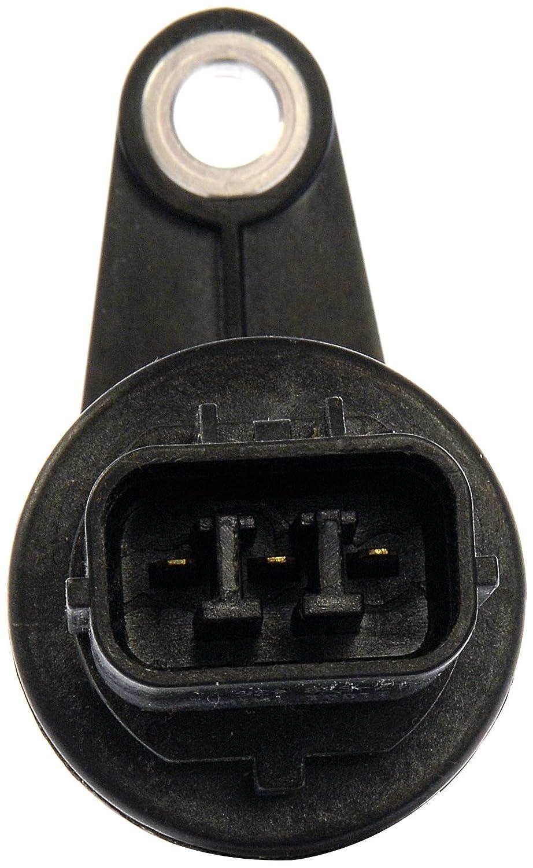 Dorman 917-638 Vehicle Speed Sensor