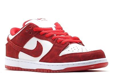 various colors 1e4c3 caf2c ireland nike dunk low pro sb valentines day 313170 662 mens shoes d3f29  d4984