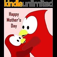 Happy Mother's Day (Sammy the Bird Book)