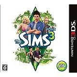 ザ・シムズ3 - 3DS