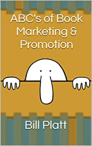 ABC's of Book Marketing & Promotion