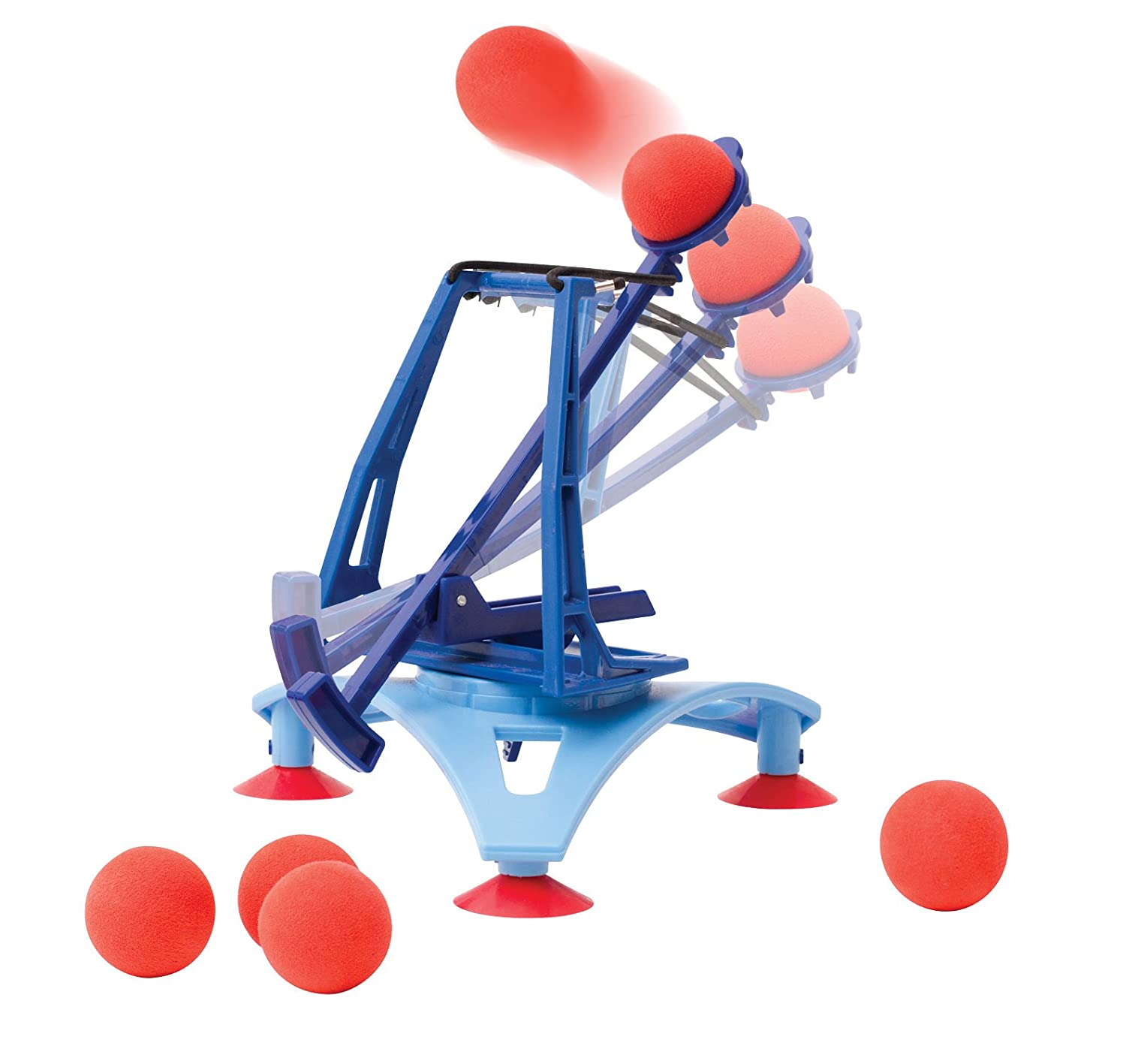 Amazon Science Education Games Catapult Toy For Boys Girls