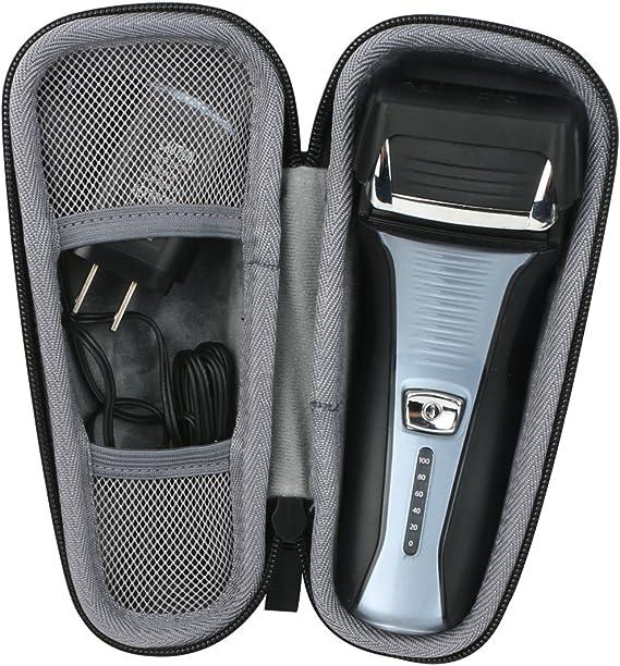 Duro Viajar Caso Cubrir para Remington PF7400/PF7500/PF7200 ...