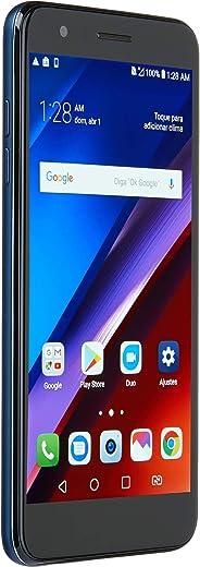 Smartphone, LG K11+, 32 GB, 5.3