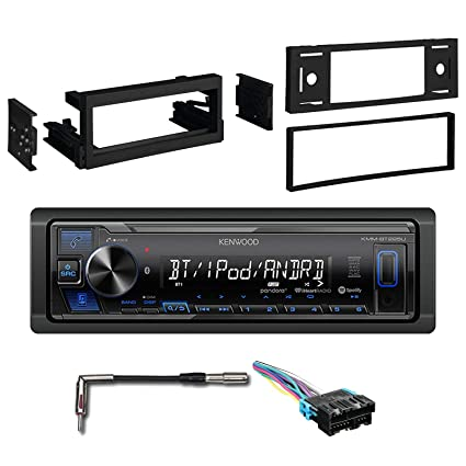 Kenwood Double Din Wiring Harness on double din bracket, double din trim ring, double din radio, double din cover, double din dash panel,