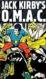 Jack Kirby's O.M.A.C.-