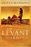 "The Levant Trilogy: 'Fantastically tart and readable' Sarah Waters: ""Danger Tree"", ""Battle Lost and Won"" and ""Sum of Things"""
