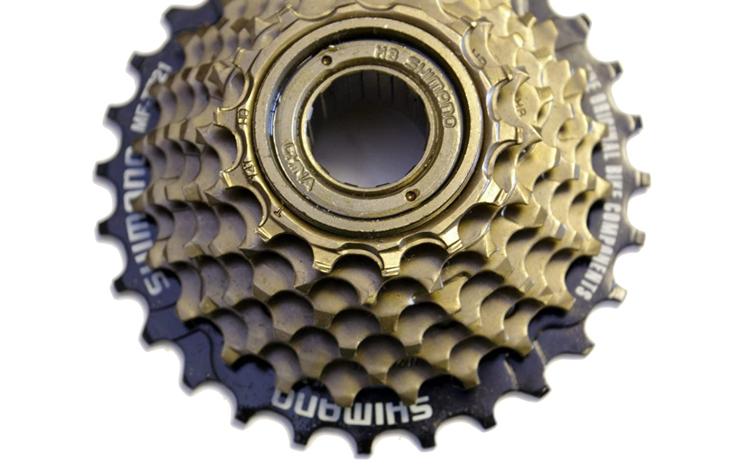 Qualified Shimano Cs-5600 10sp Cassette 11-23 A Wide Selection Of Colours And Designs Bicycle Components & Parts Cycling