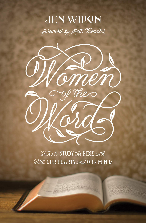 Women Word Study Bible Hearts product image