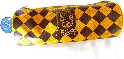 Primark Harry Potter Gryffindor - Estuche: Amazon.es: Oficina y papelería