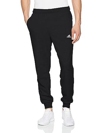 503a32c8a55eee adidas Herren Jogginghose Essentials Hose  Amazon.de  Sport   Freizeit