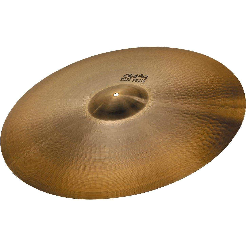 Giant Beat 24'' Ride Cymbal
