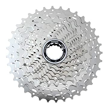 New Bicycle Road Mountain Bike 7 Speed Freewheel Gears Sprockets 13-34 T