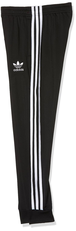adidas Childrens Cf8558 Sst Pants