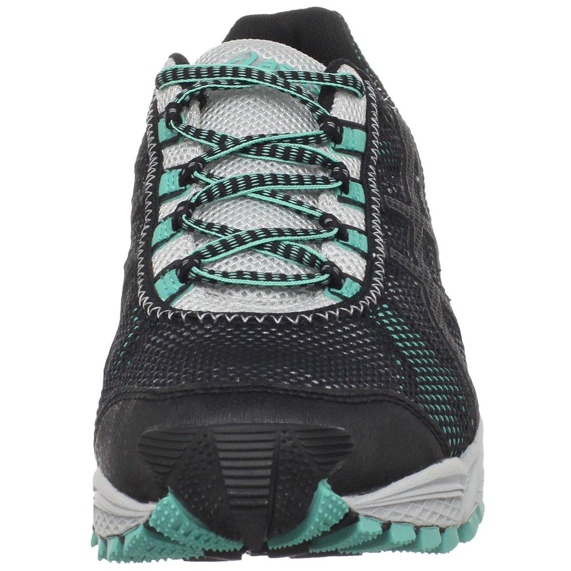 ASICS Women s GEL-Trail Attack 7 Running Shoe